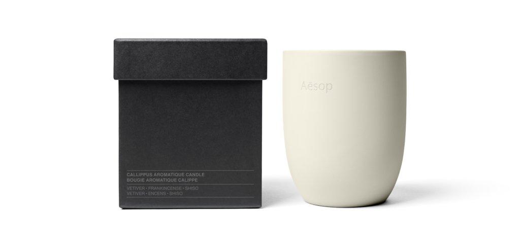 aesop-aromatique-candles_callippus-aromatique-candle_2