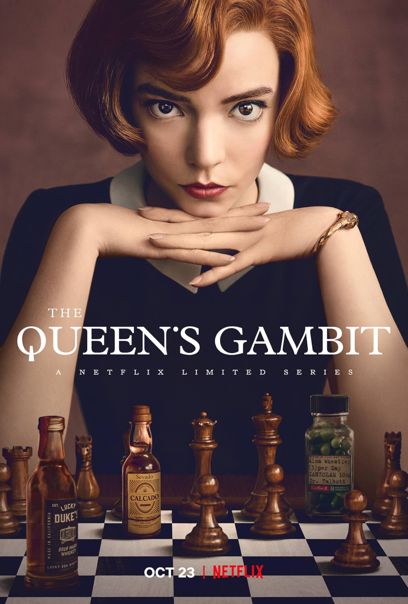 the_queens_gambit_00