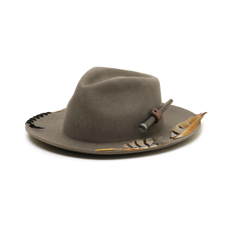 T.H.C. Hat HK$1,599