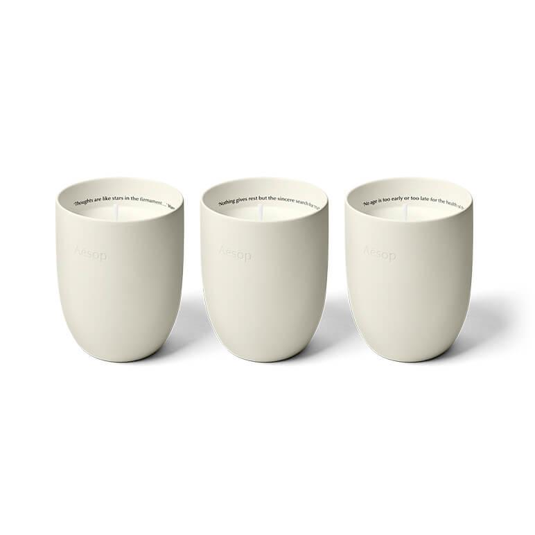 aesop-aromatique-candles_1