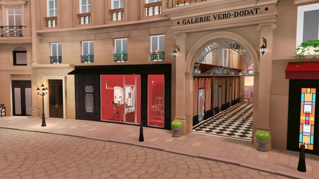 loubi-boutique-in-loubi-world
