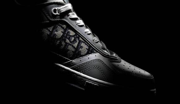dior_b27-sneakers_1