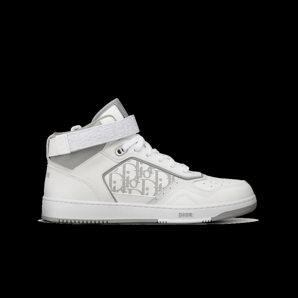 dior_b27-sneakers_high_white