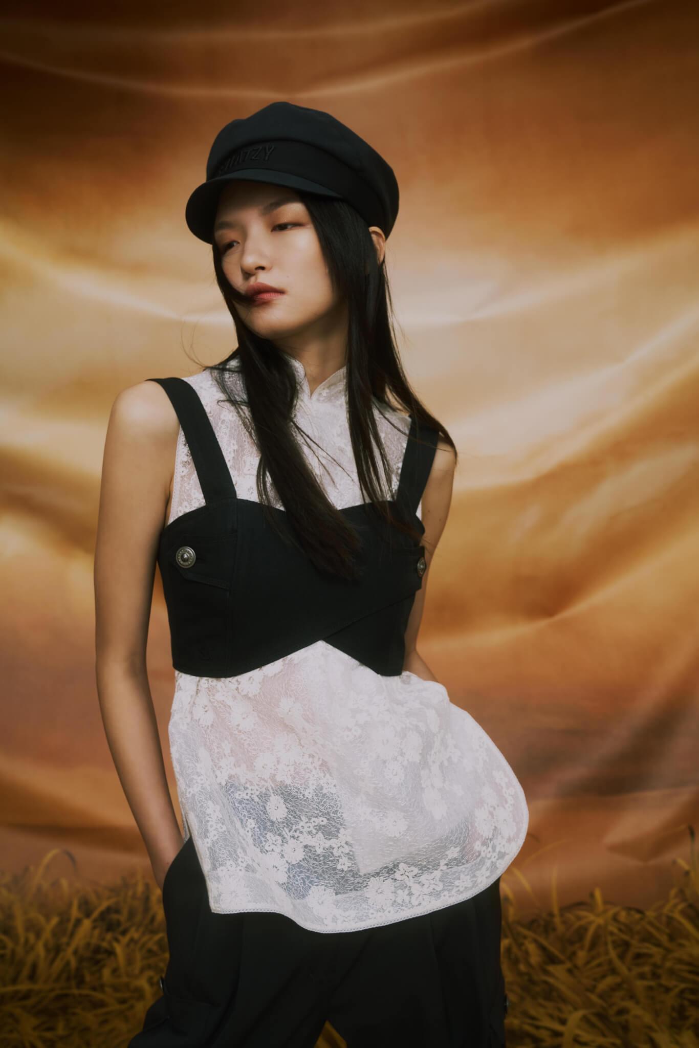 shiatzy-chen_ss21_look-13s