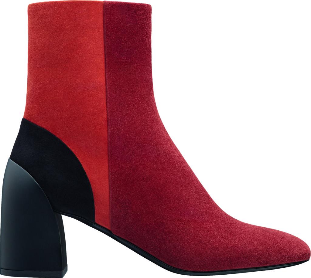 14_ankle-boot-in-suede-goatskin-hk-10800