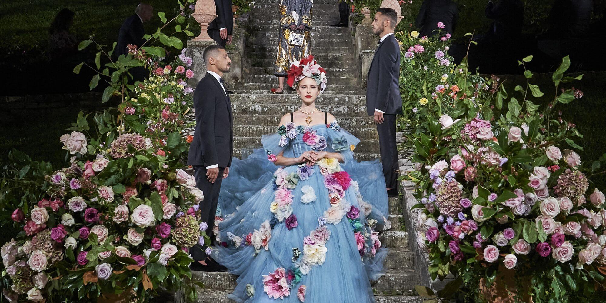 vestiti-alta-moda-dolce-gabbana-sfilata-firenze-1599212988