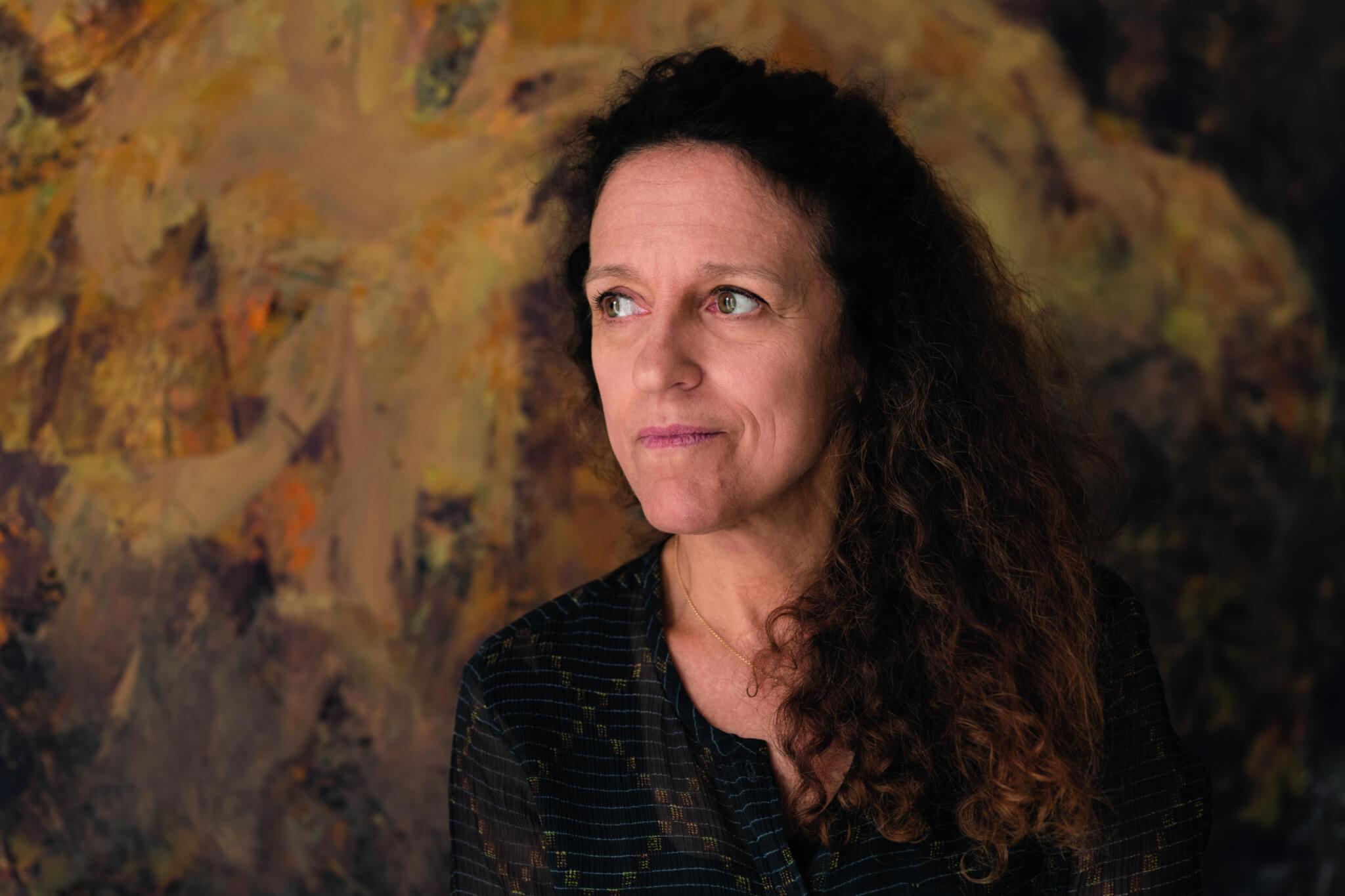 Anita Porchet以琺瑯技藝聞名於世,不少瑞士頂尖品牌都和其合作,把琺瑯錶款推向具收藏價值的藝術尖端境界。