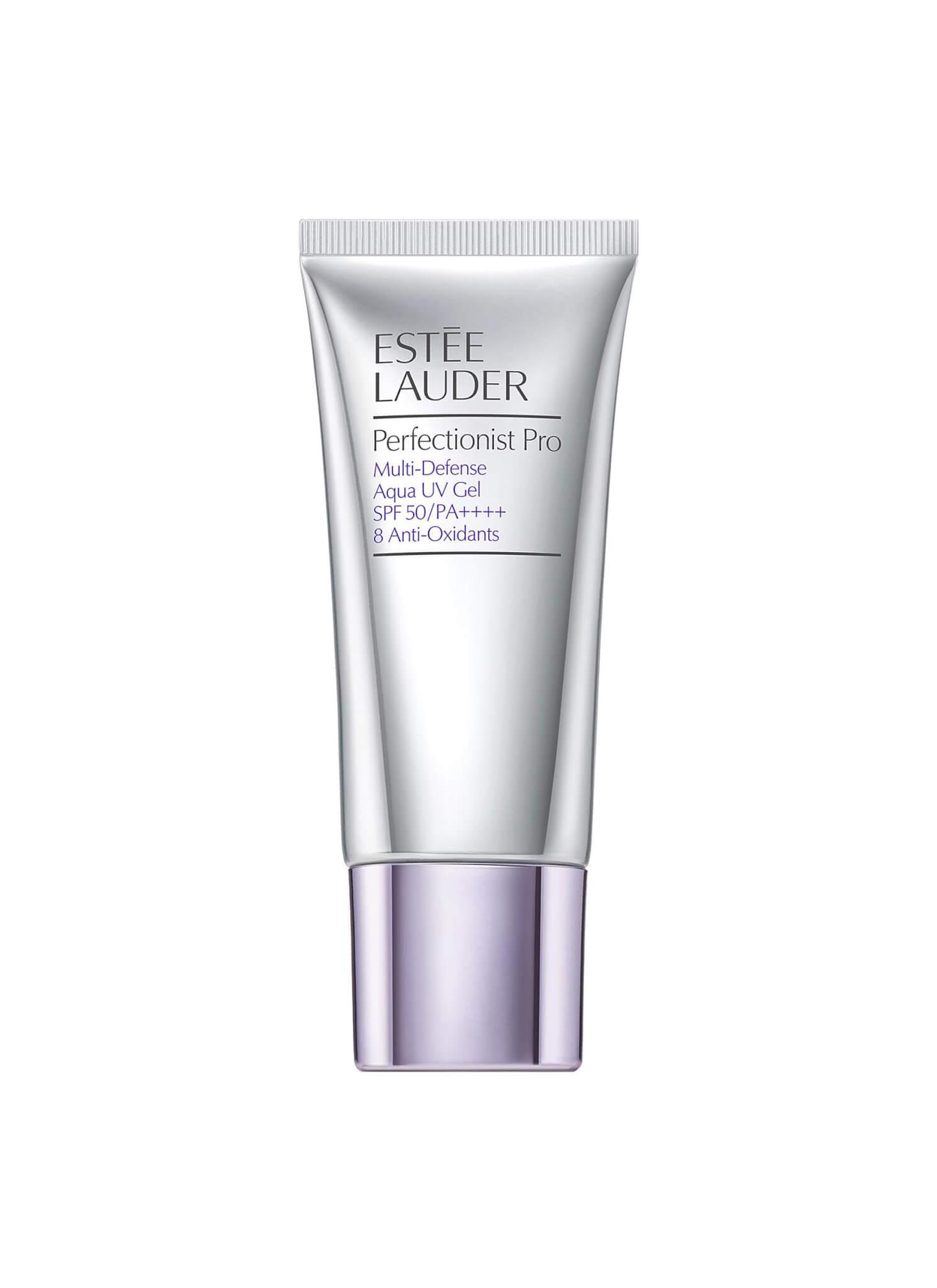 Estée Lauder Perfectionist Pro 專研水凝防曬啫喱SPF50 PA++++ $425/30ml