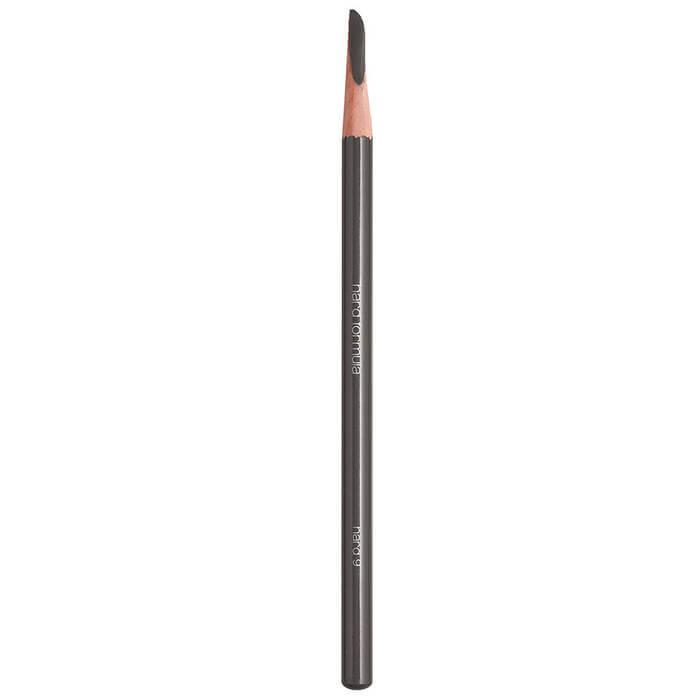 SHU UEMURA Hard Formula Eyebrow Pencil $200