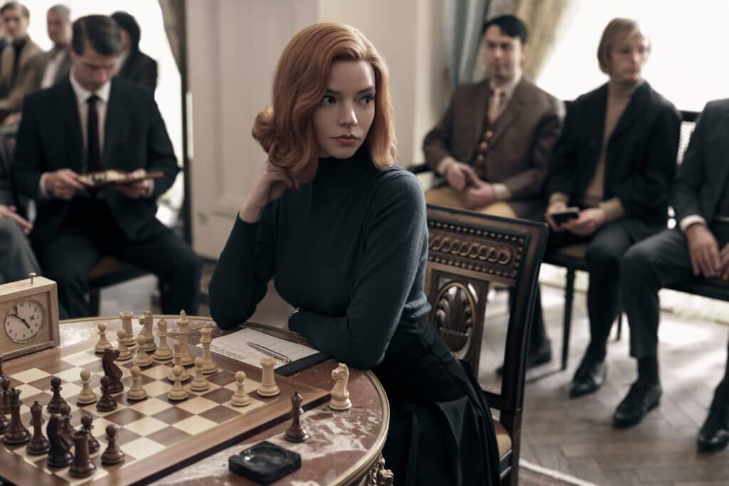 the-queen-s-gambit-077r-1598540853
