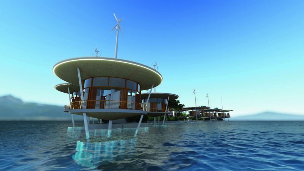 bluefrontierspolynesia_concept2a