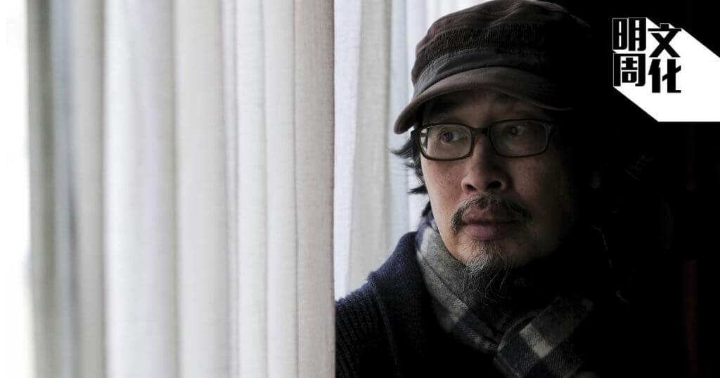 陳曙曦認為劇場不只是娛樂,更有一種令人重新思考生活、思考社會的作用。