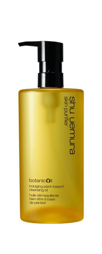 shu-uemura_botanicoil-cleansing-oil_450ml_hk860_1