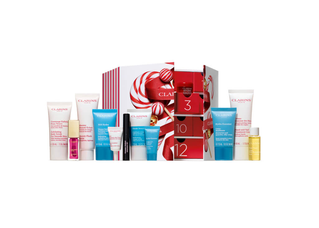 2020_clarins_advent-calendar-12days_hk380