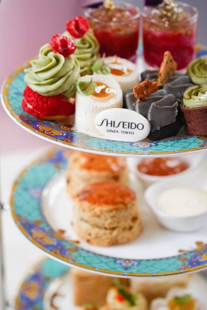 shiseido-x-madame-fu_the-ultimate-moment-afternoon-tea_1-683x1024