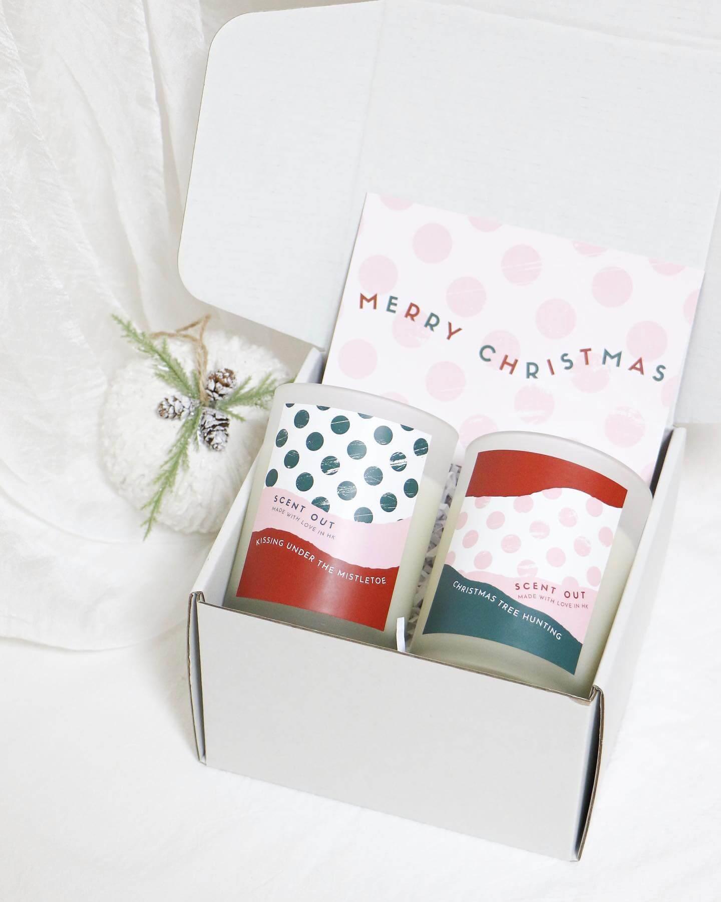 Christmas Bundle $536