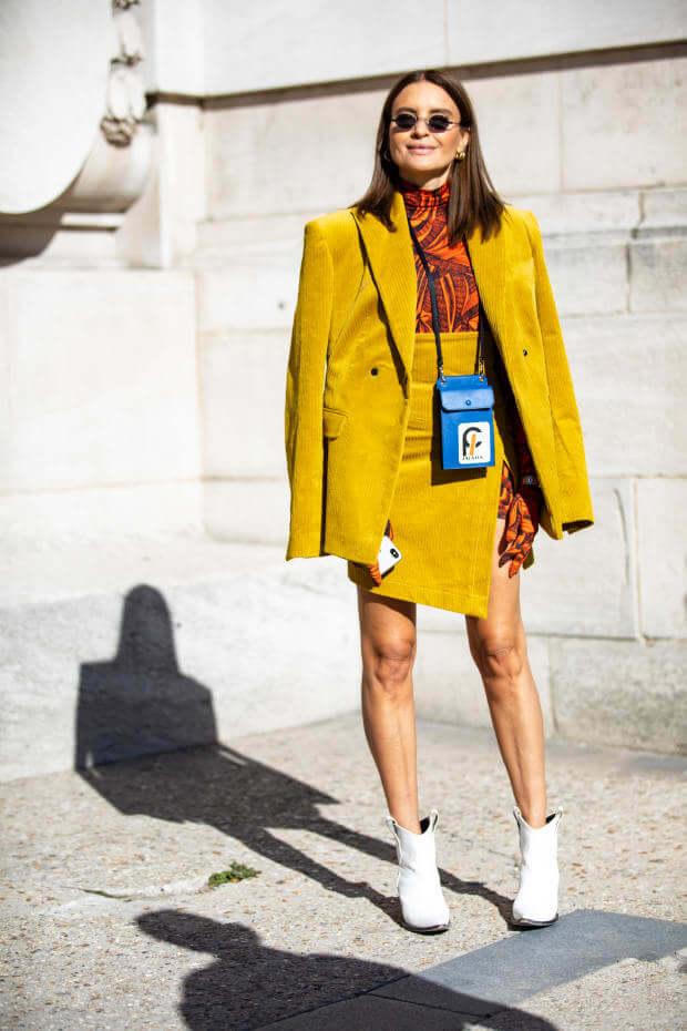 paris-fashion-week-spring-2019-street-style-day-3-2
