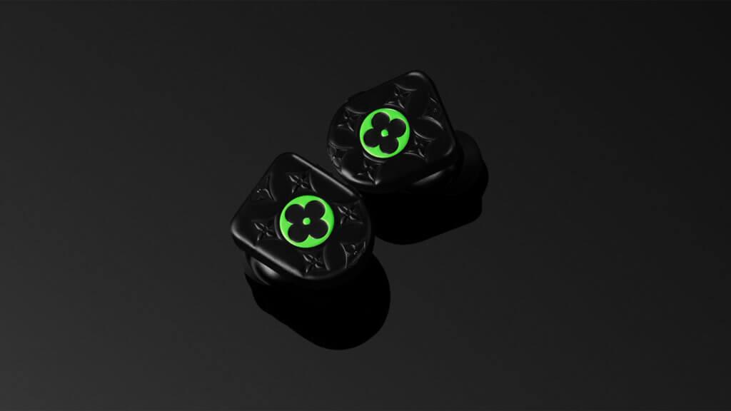 earphone_solo_green_2048x1152