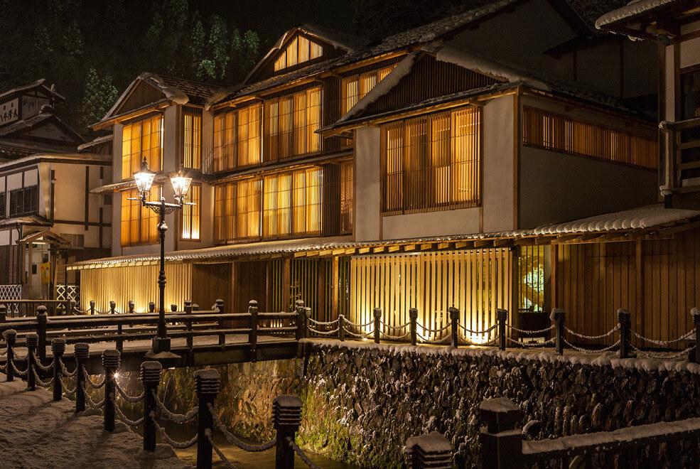 fujiya-ginzan-yamagata-kengo-kuma-photo-by-jonathan-savoie-01_2048