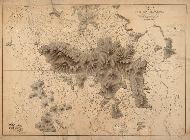 gc-map-121-1