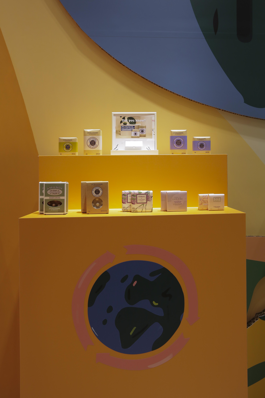loccitane_mega-sustainability-concept-store_visual-8