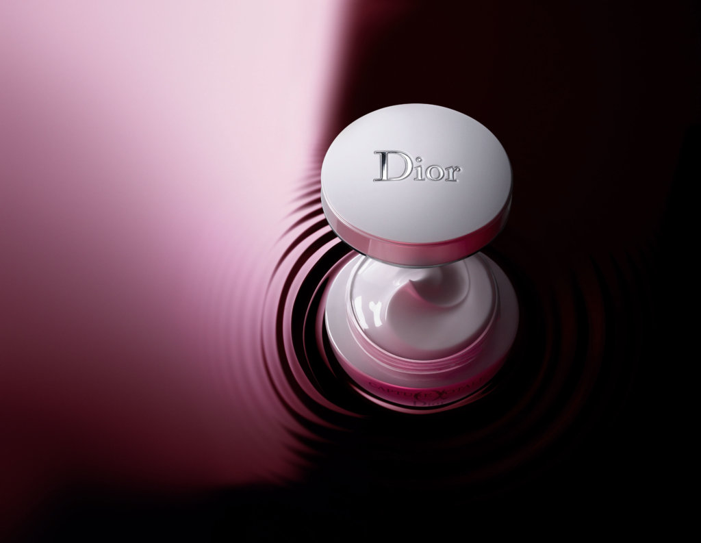 dior-capture-totale-rich-creme-mood-1_lr
