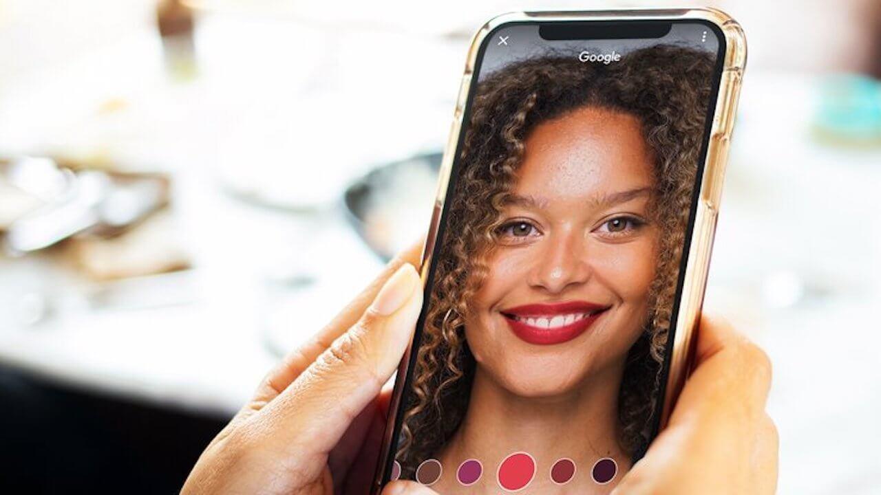 google-ar-makeup-1000x600