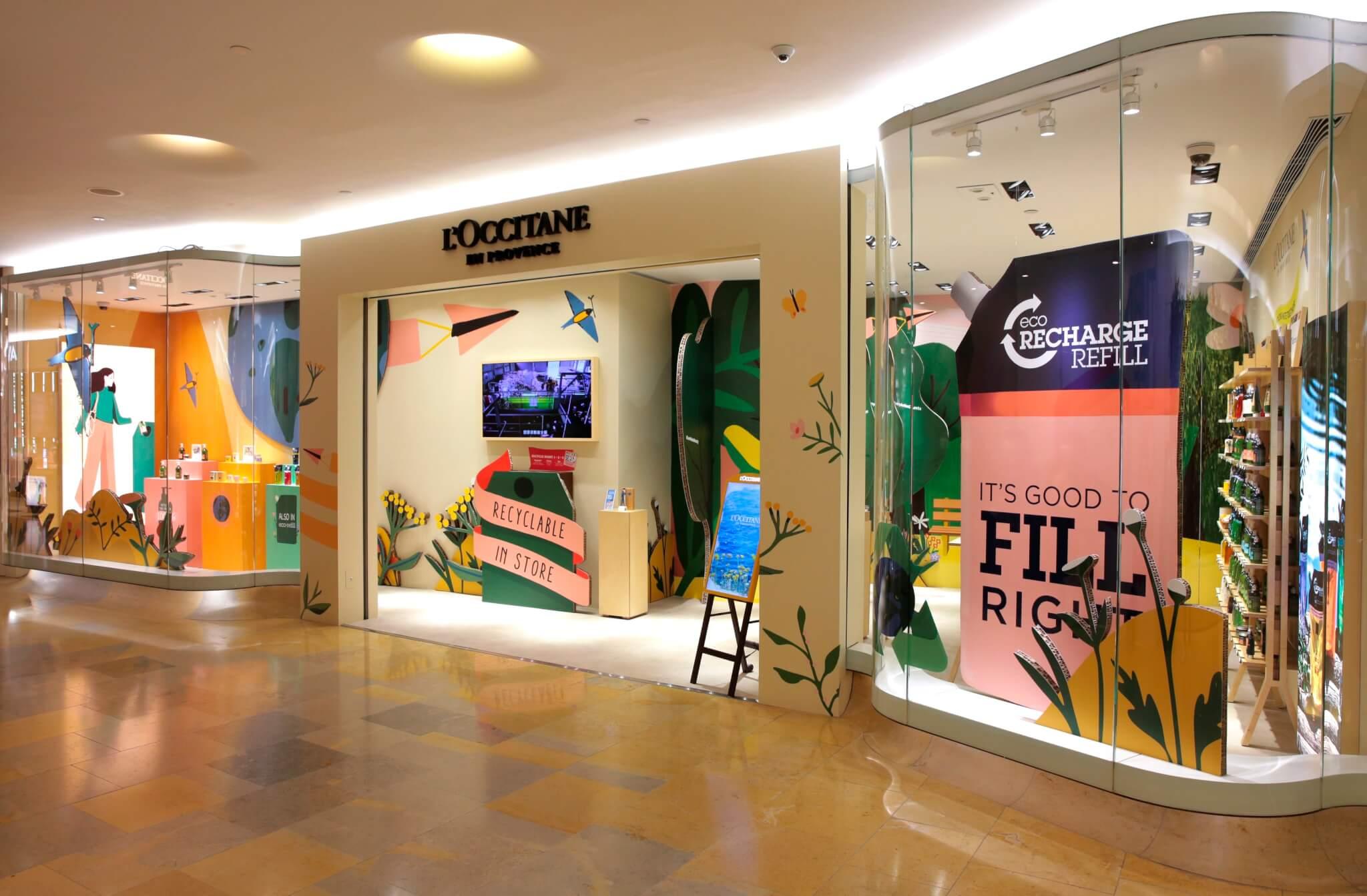 loccitane_mega-sustainability-concept-store_visual