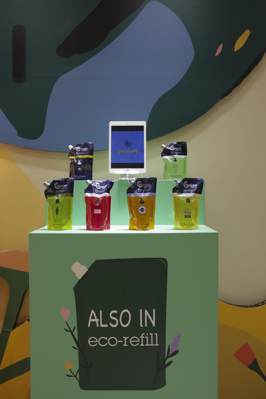 loccitane_mega-sustainability-concept-store_visual-9
