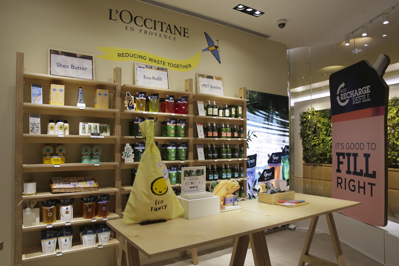 loccitane_mega-sustainability-concept-store_visual-6