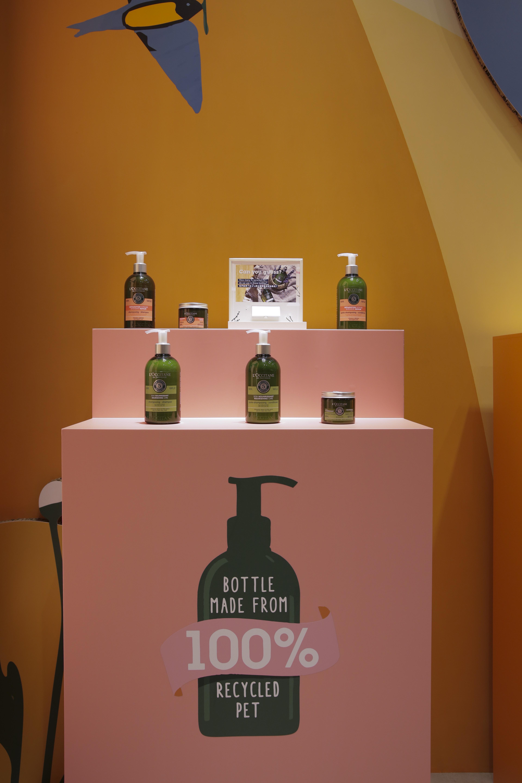 loccitane_mega-sustainability-concept-store_visual-7