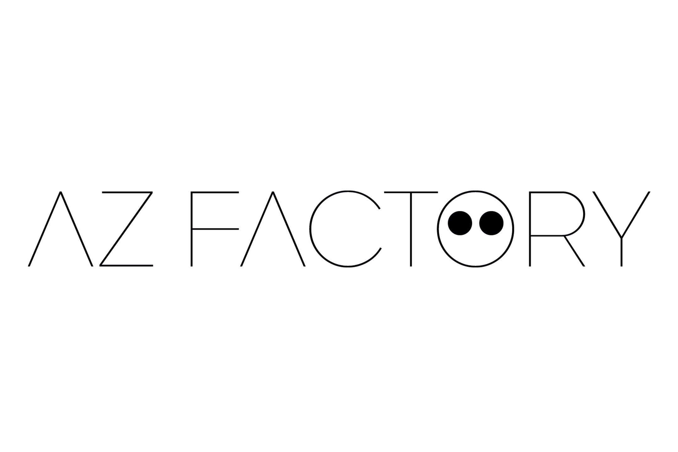 Alber Elbaz即將發布的個人品牌名為AZ Factory