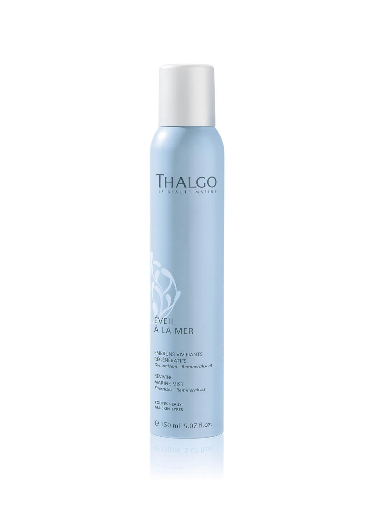 Thalgo 細胞活化噴霧 $390/150ml