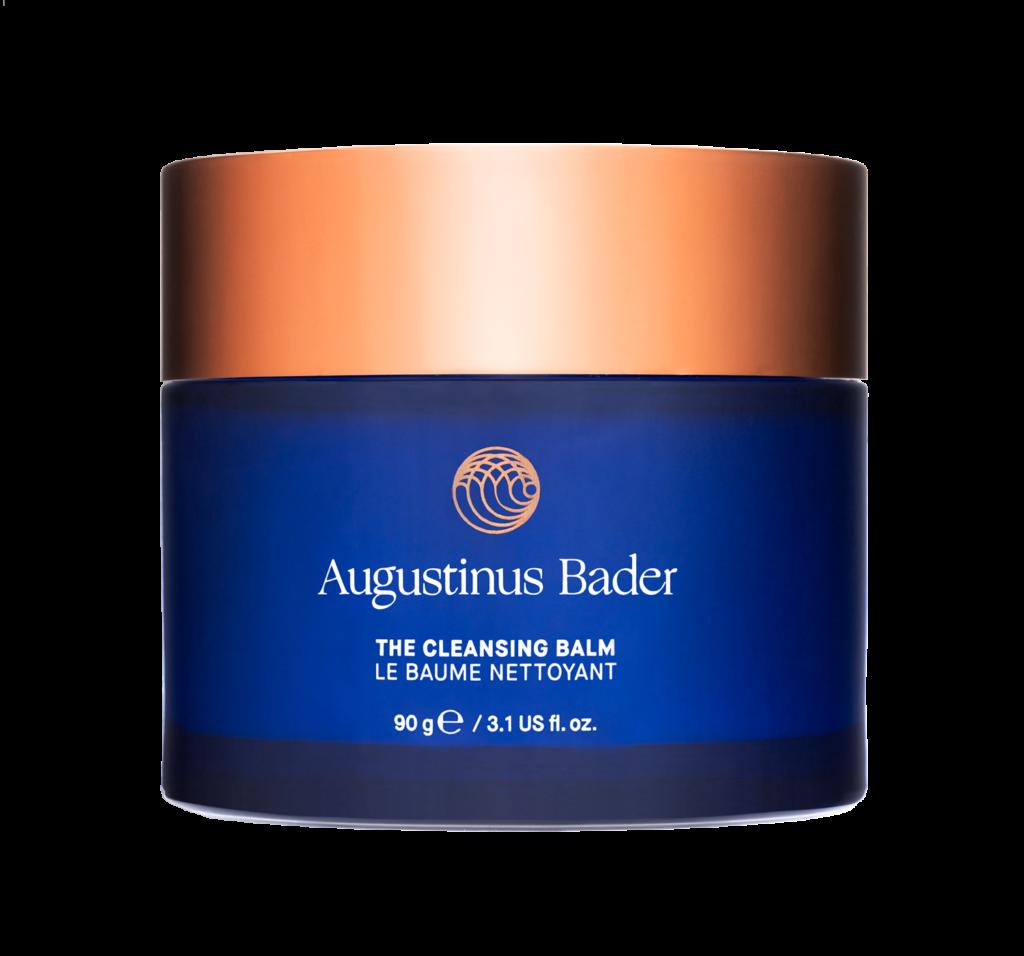 Augustinus Bader The Cleansing Balm 藍鑽柔潤潔面霜$555/90g 二零一九年來到香港的德國美容品牌Augustinus Bader不用動物測試(Cruelty free)。品牌的The Cleansing Balm藍鑽柔潤潔面霜含有牛油果、橄欖果油複合物、維生素E和角鯊烷,是純素配方,可以溫和去除污垢和油脂,同時擁有頑強的潔淨效能。