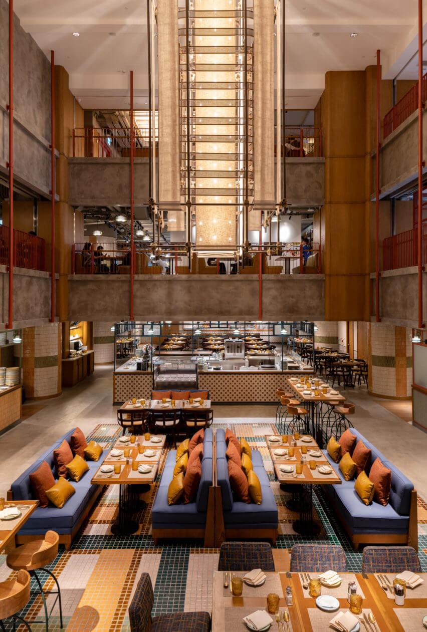 eaton-hk-avroko-interiors-hotel-hong-kong-china_dezeen_2364_col_16-852x1261