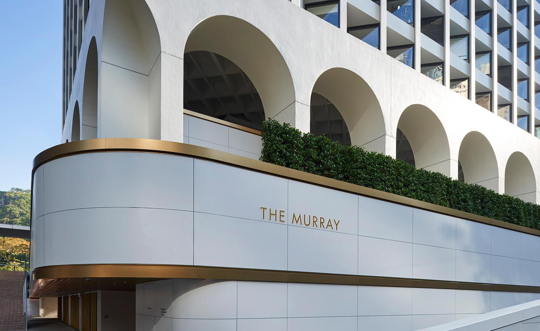 the-murray-hong-kong-1