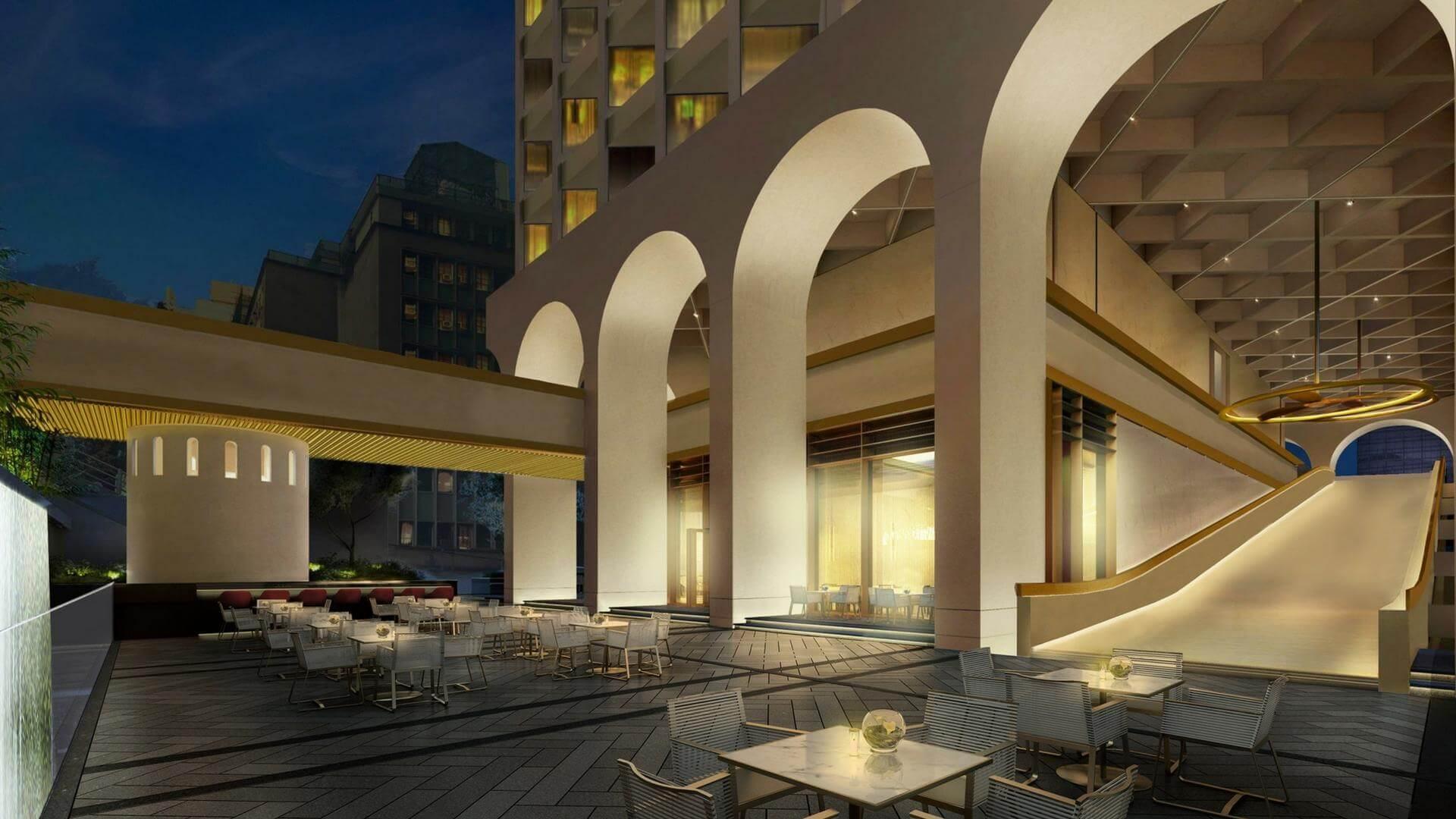 themurrayhongkong_events_cotton-tree-terrace2_banner_image