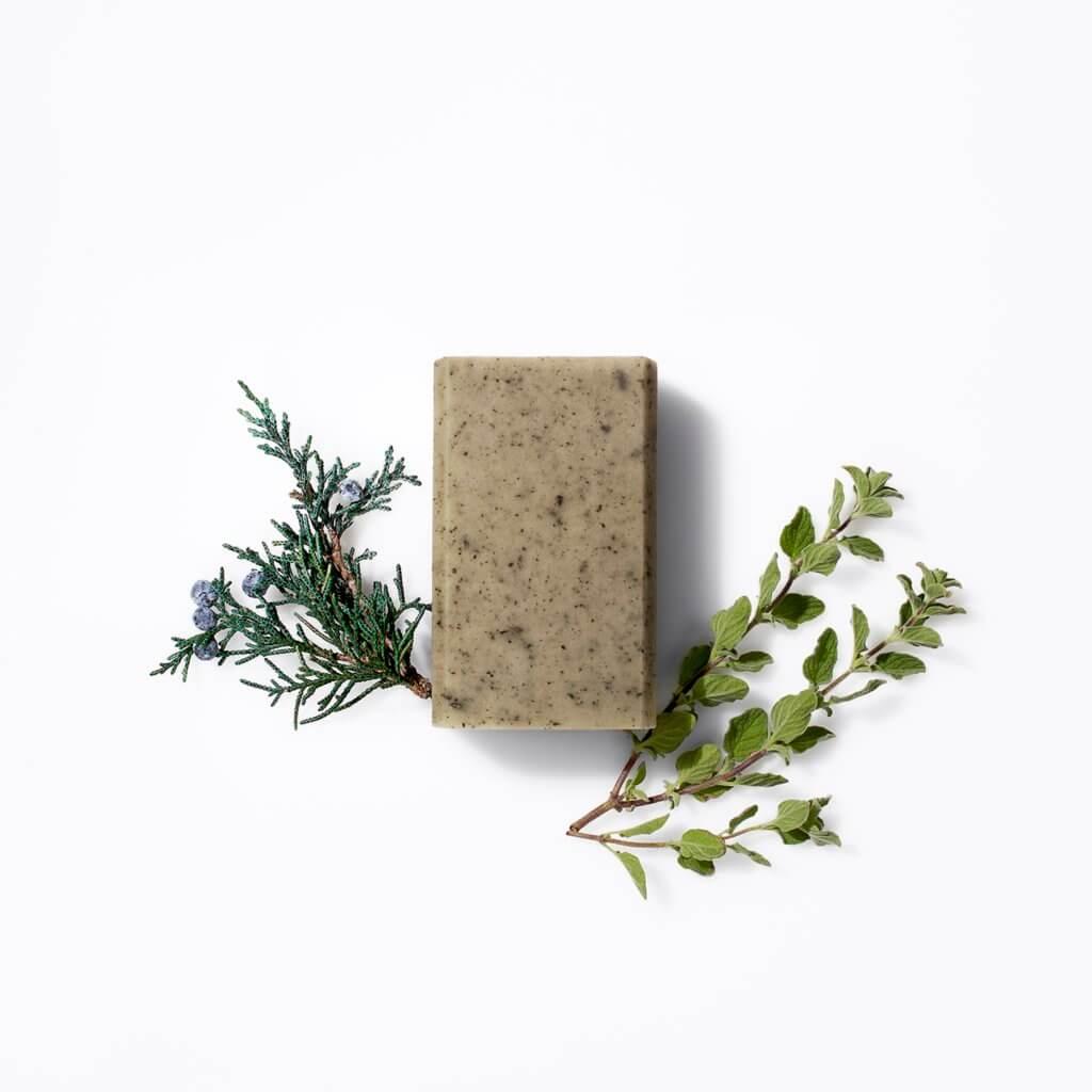 codex_balancing-soap_green_02