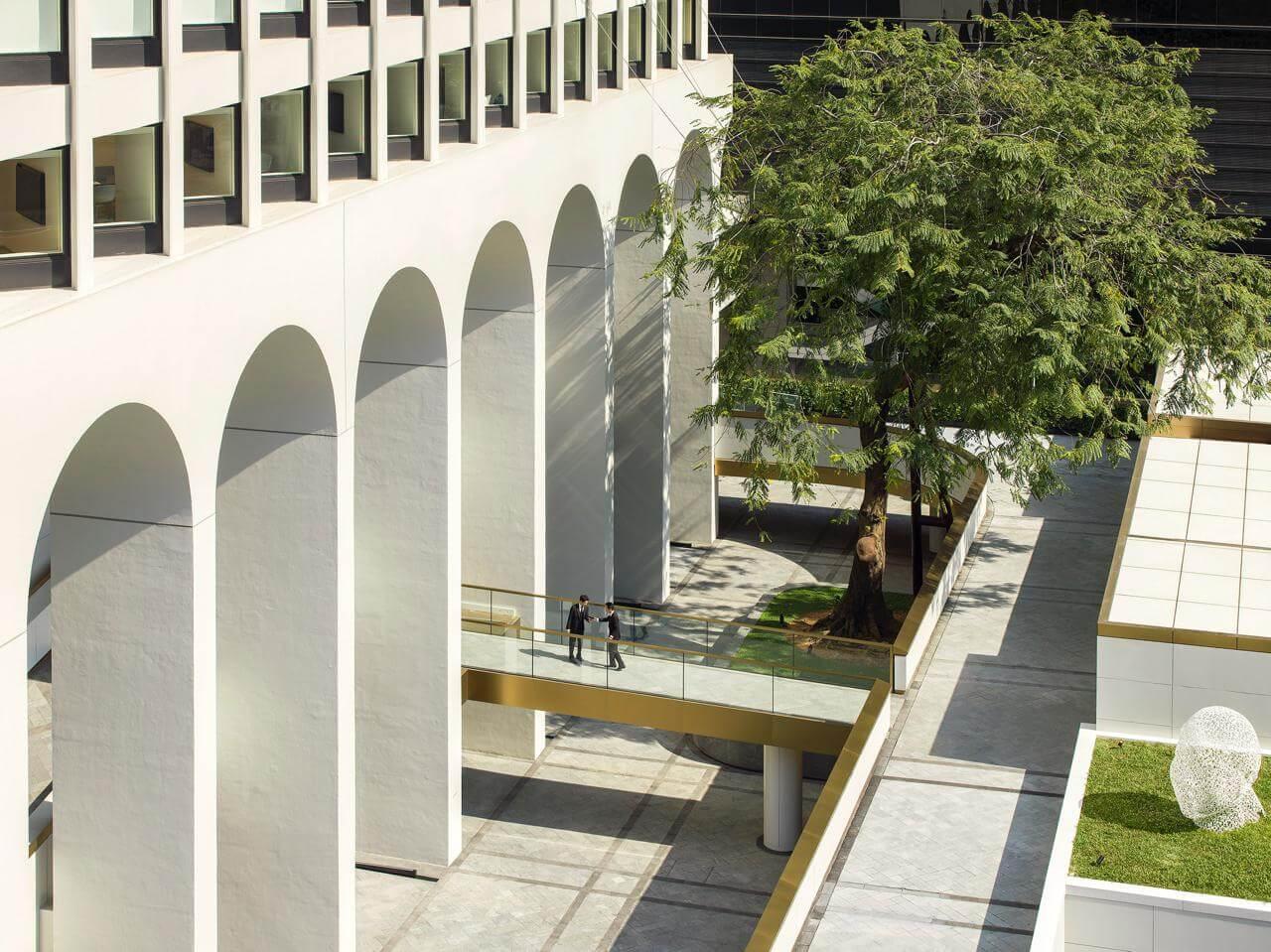 the-murray-architectural-details-garden-level