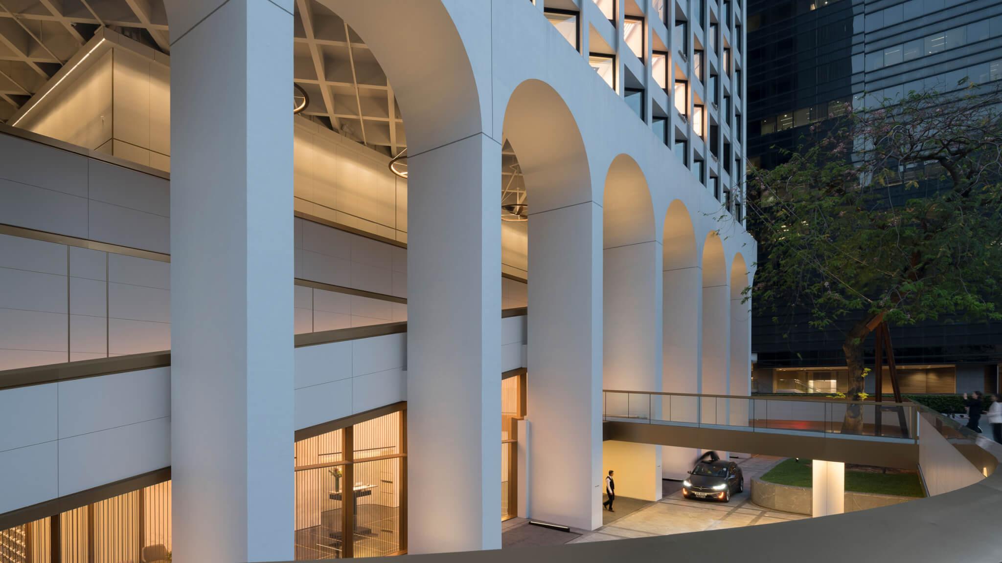 murray-hotel-foster-partners-architecture-news-hong-kong-china_dezeen_hero-1