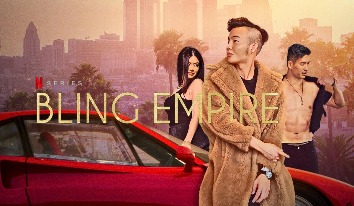 bling-empire-netflix