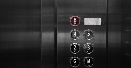 《犯罪現場:賽西爾酒店失蹤事件》節目圖片。