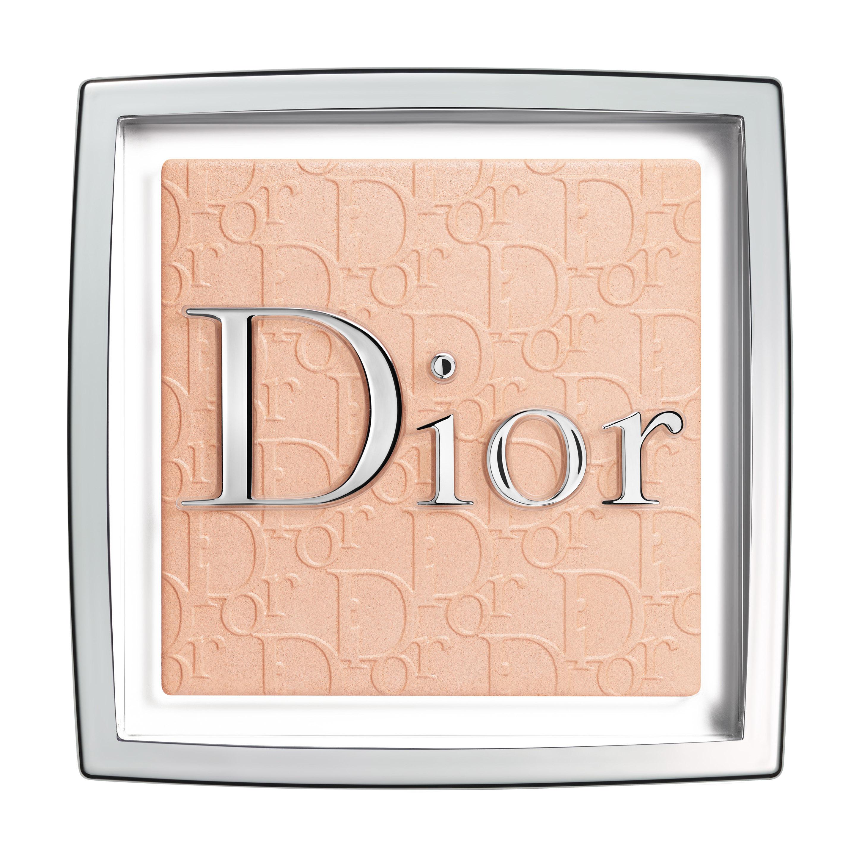 Dior 專業後台零粉感蜜粉餅 $360