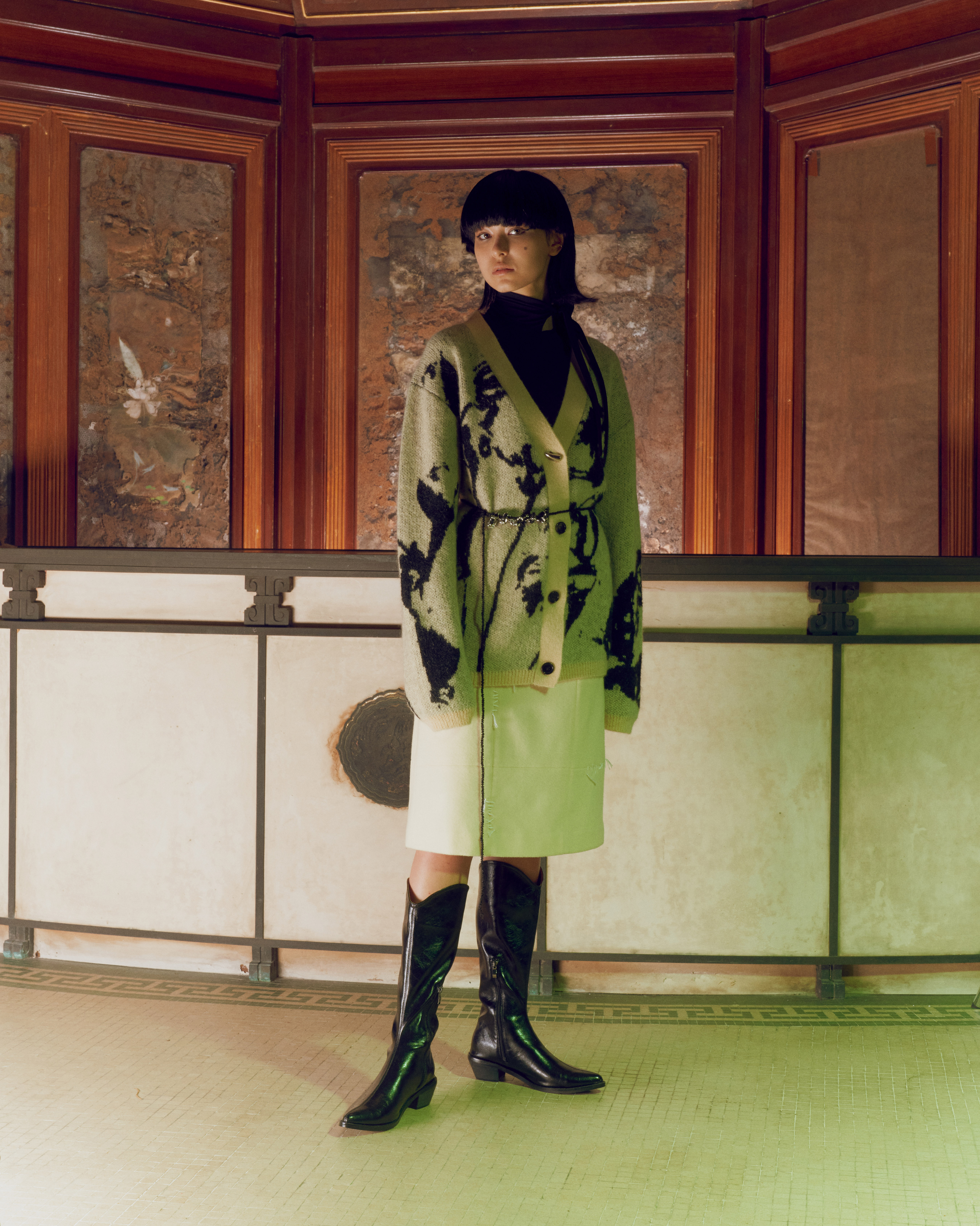 the-world-is-your-oyster_aw21-collection-16