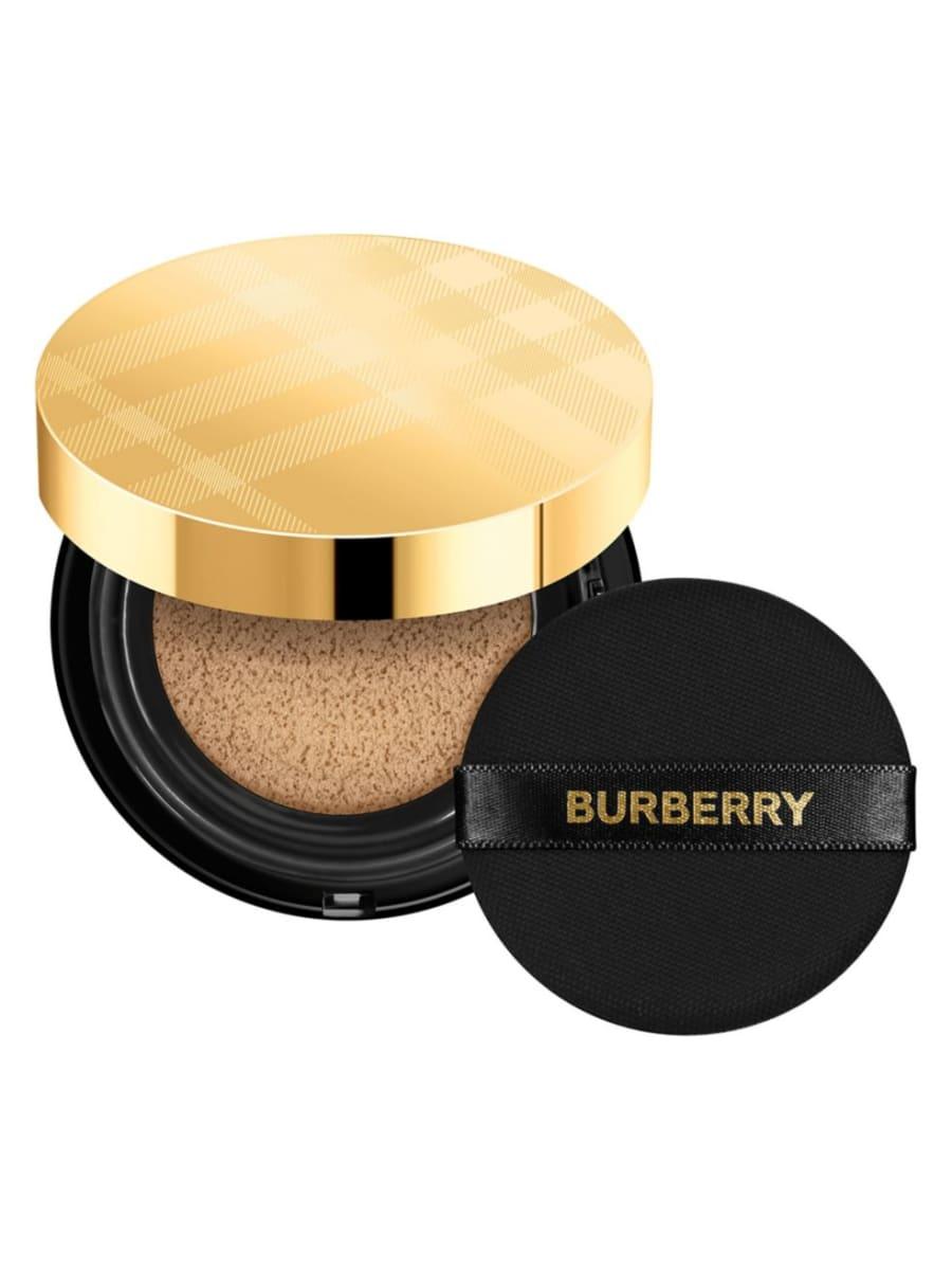 Burberry Ultimate Glow 氣墊粉餅 $490