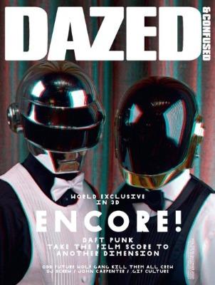 dazed-confused-dec-2010-daft-punk-by-sharif-hamza-styled-by-robbie-spencer
