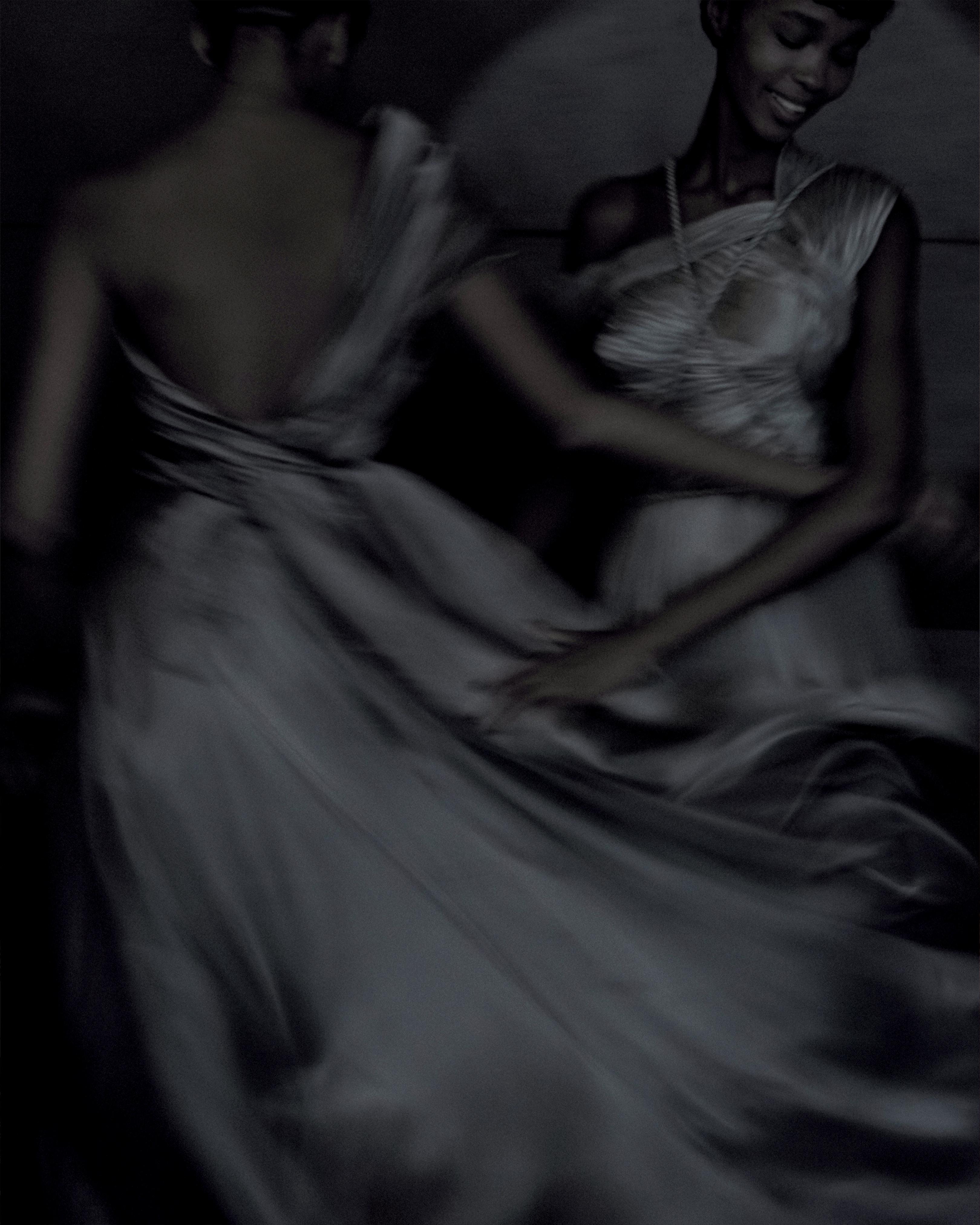 sarah-moon-her-dior-4_5