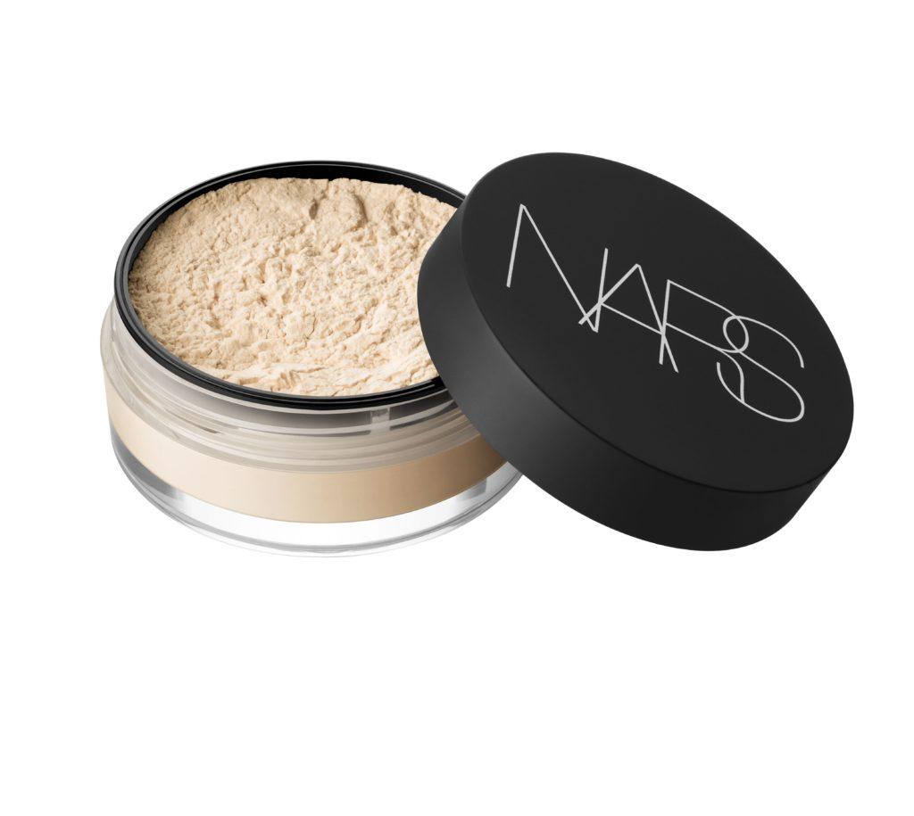 nars-flesh-soft-velvet-loose-powder-product-image