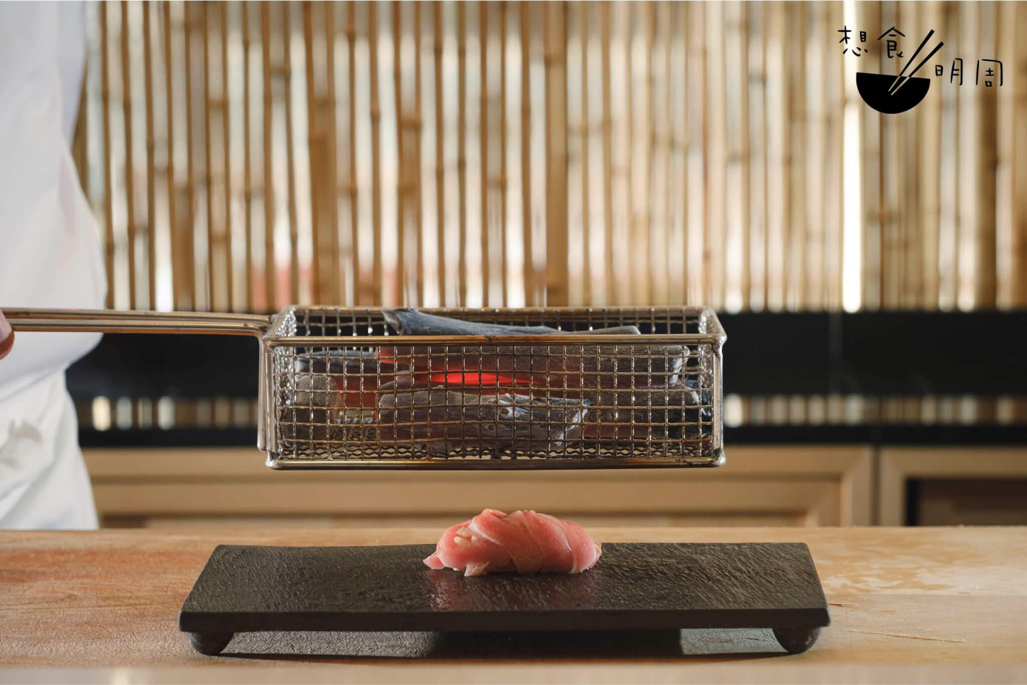 sushi-ikkon