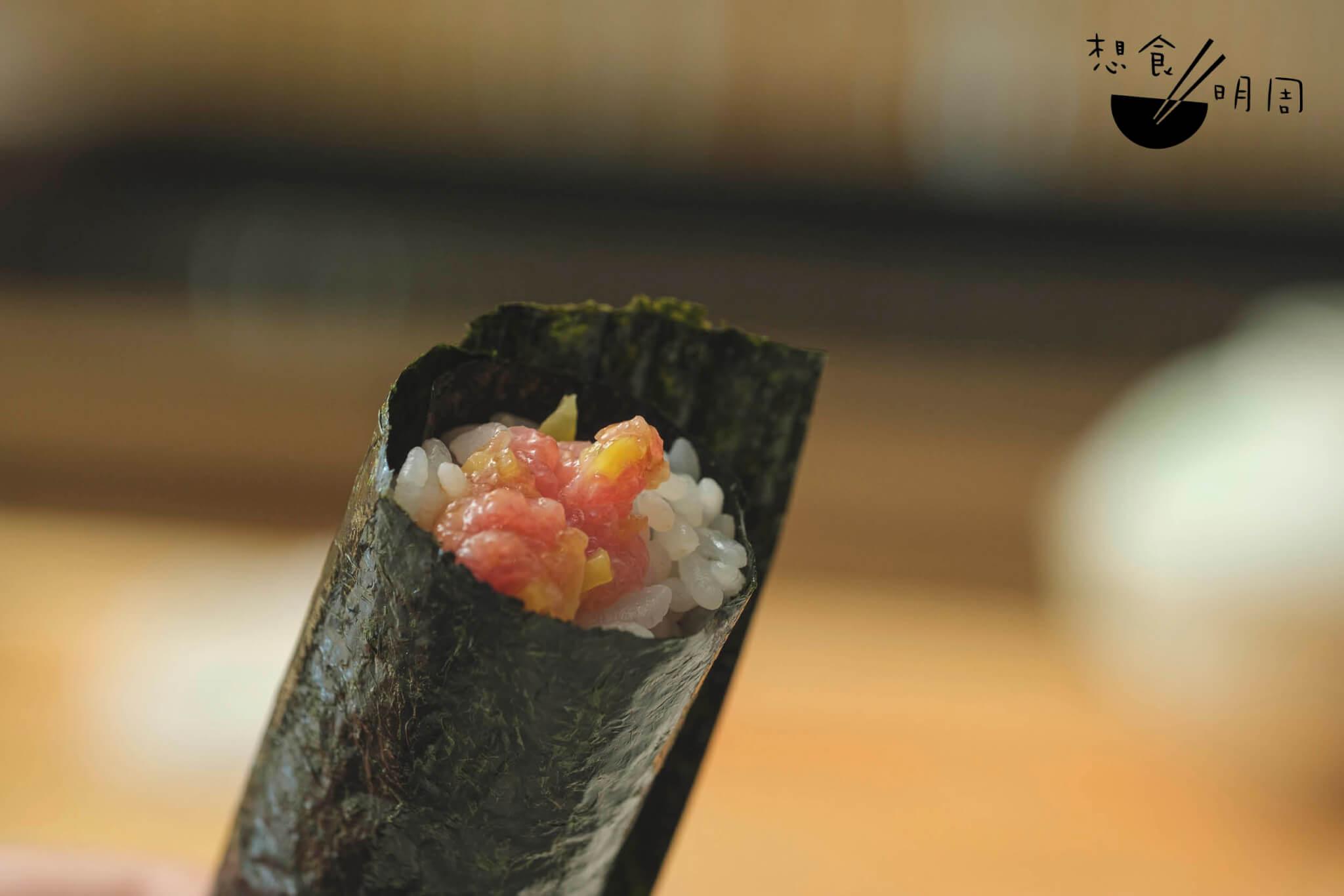 sushi-ikkon9